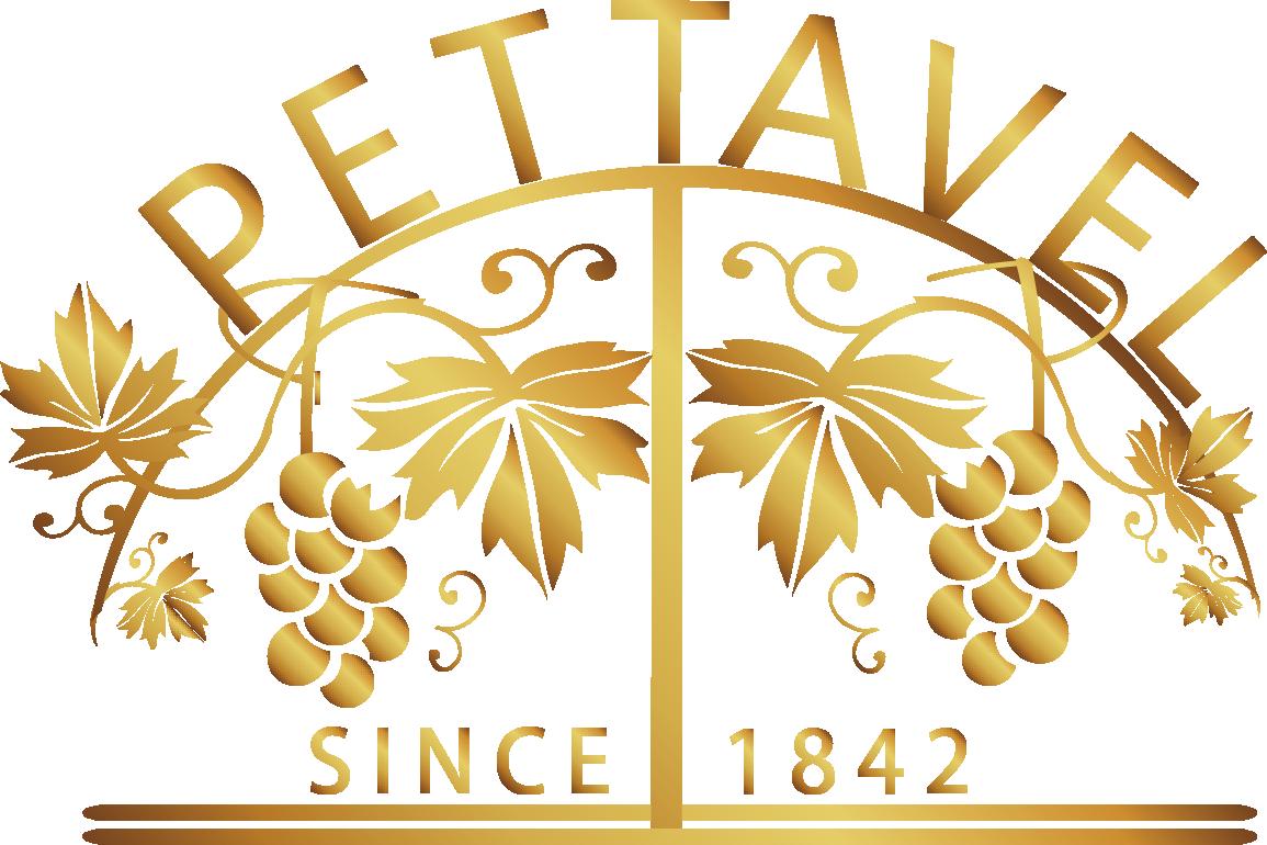 Pettavel Group